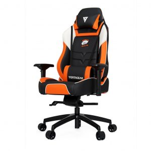 heavy duty office chair big tall office chairs for extra large comfort with regard to heavy duty desk chair