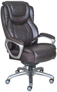 heavy duty office chair oamksee l sl