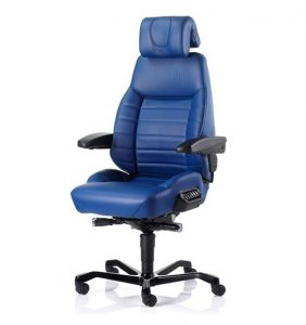heavy duty office chair kabacsexecutivechair