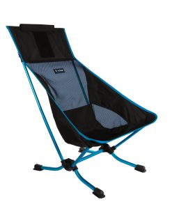 helinox beach chair beach chair side final
