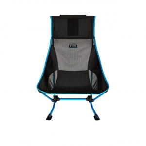 helinox beach chair helinox beach chair zm