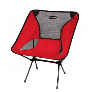 helinox chair one chaise chair one rouge helinox