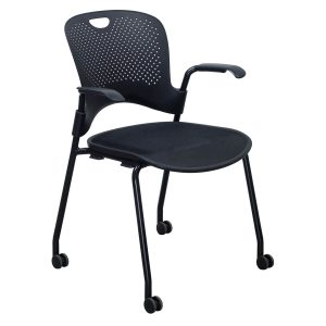 herman miller caper chair herman miller caper mobile chair black