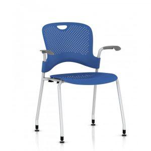 herman miller caper chair herman miller herman miller caper chair p image