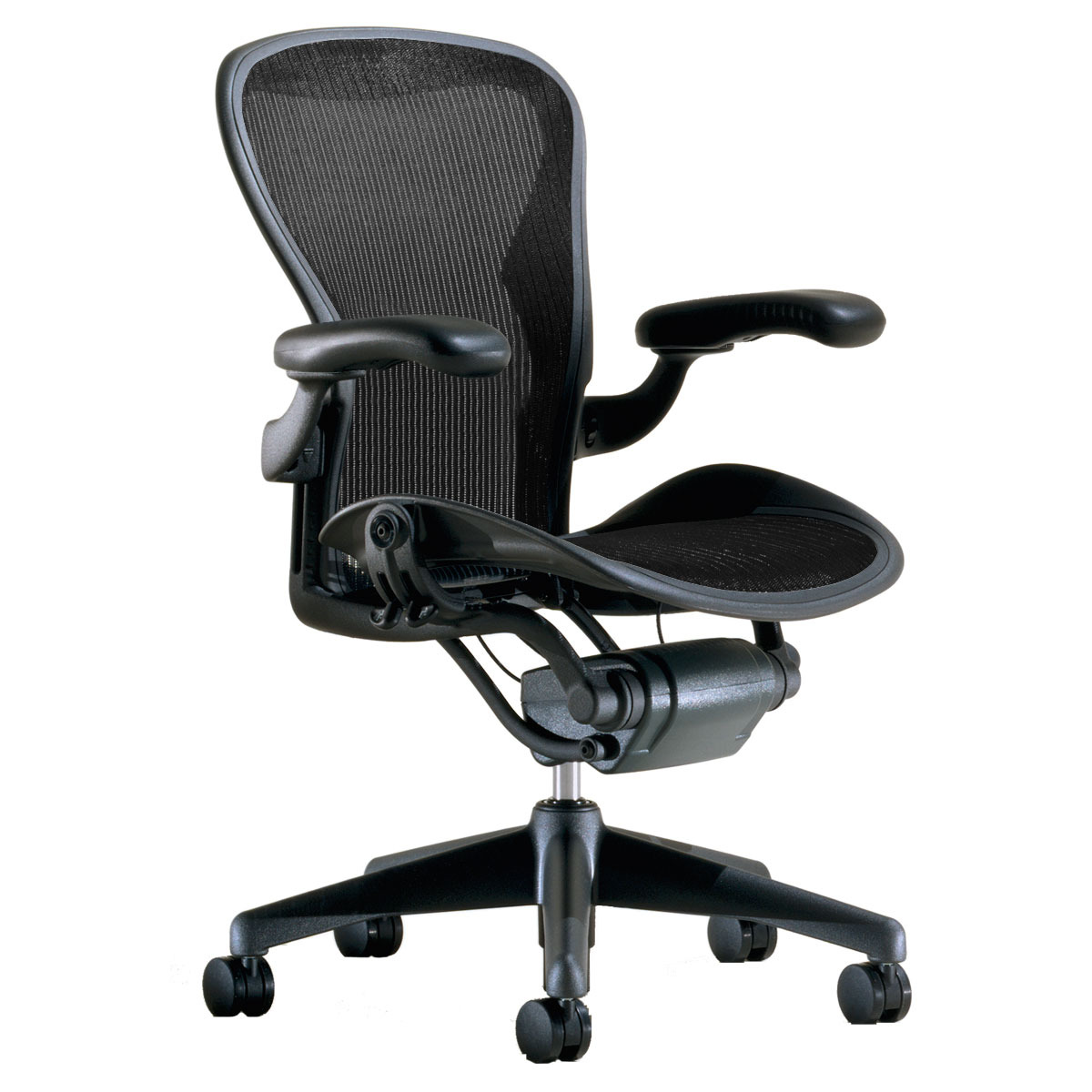 Herman Miller Chair  The Best Chair Review Blog