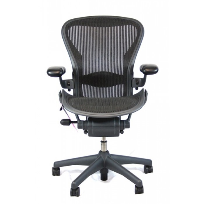herman miller chair herman miller aeron chair