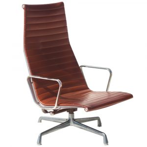 herman miller eames lounge chair auhermanmillerchair