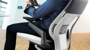 herman miller mirra chair gesture chair featured x