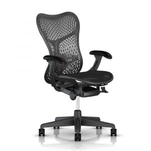 herman miller mirra chair herman miller mirra chair triflex precision p image
