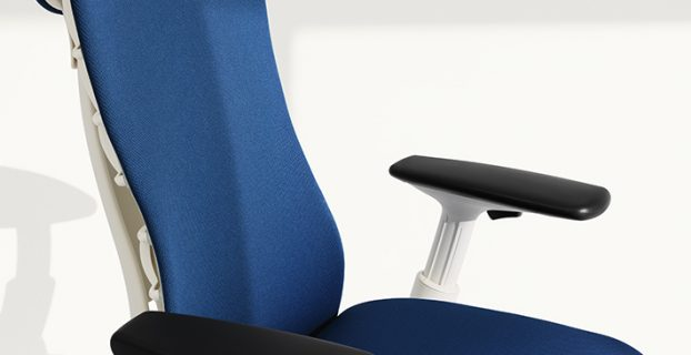 herman miller mirra chair hero seating embody