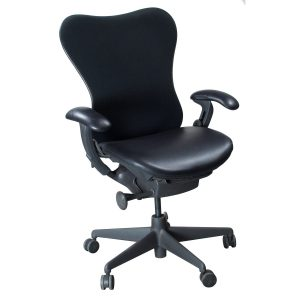 herman miller mirra chair herman miller mirra blk