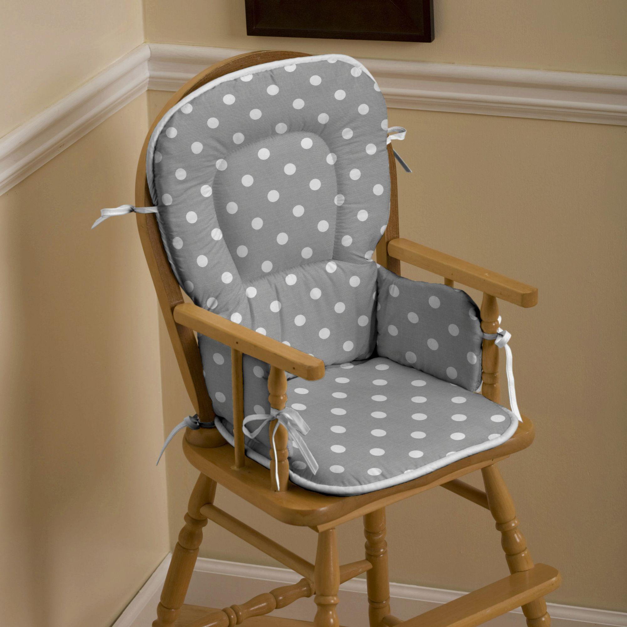 hi chair pads