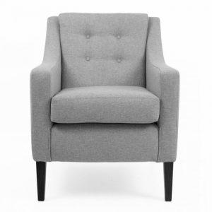 high back chair cushions ingleton armchair