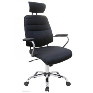 high back computer chair md highbackofficechair