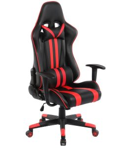 high back gaming chair seatzone high back ergonomic gaming chair
