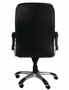 high back mesh office chair kzswngrd elizatinsleybcpbwhback