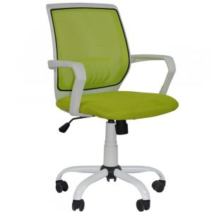 high back mesh office chair s l
