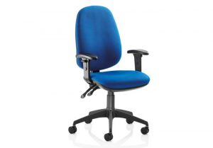 high back mesh office chair tickf
