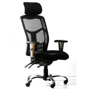 high back mesh office chair virtuemart product diablo executive fcfda