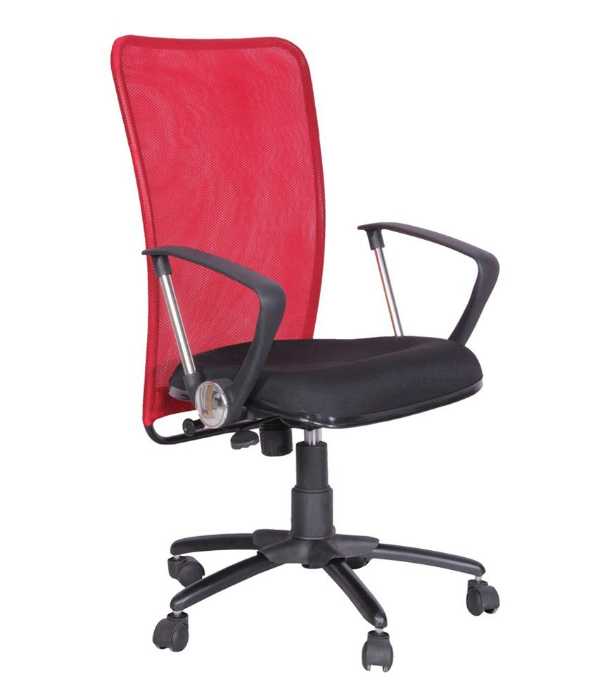 high back office chair high back office chair in sdl