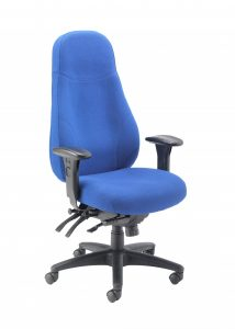 high back office chair jqenfrq tc office cheetah fabric office chair chma