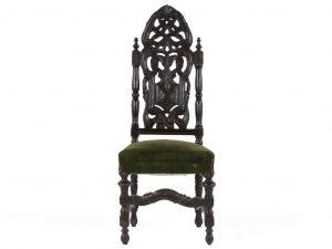 high back wooden chair higbackchair alt