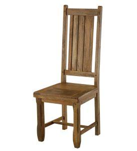 high back wooden chair wood dekor high back dining chair wood dekor high back dining chair ojkgc