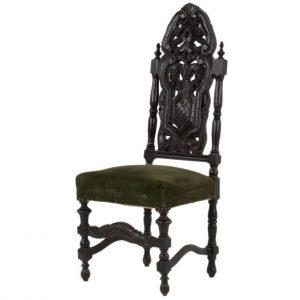 high back wooden chair xxx higbackchair