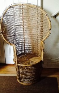 high backed wicker chair il fullxfull atg