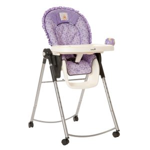 high chair baby inspirational baby high chair for table about remodel home improvement ideas with baby high chair for table