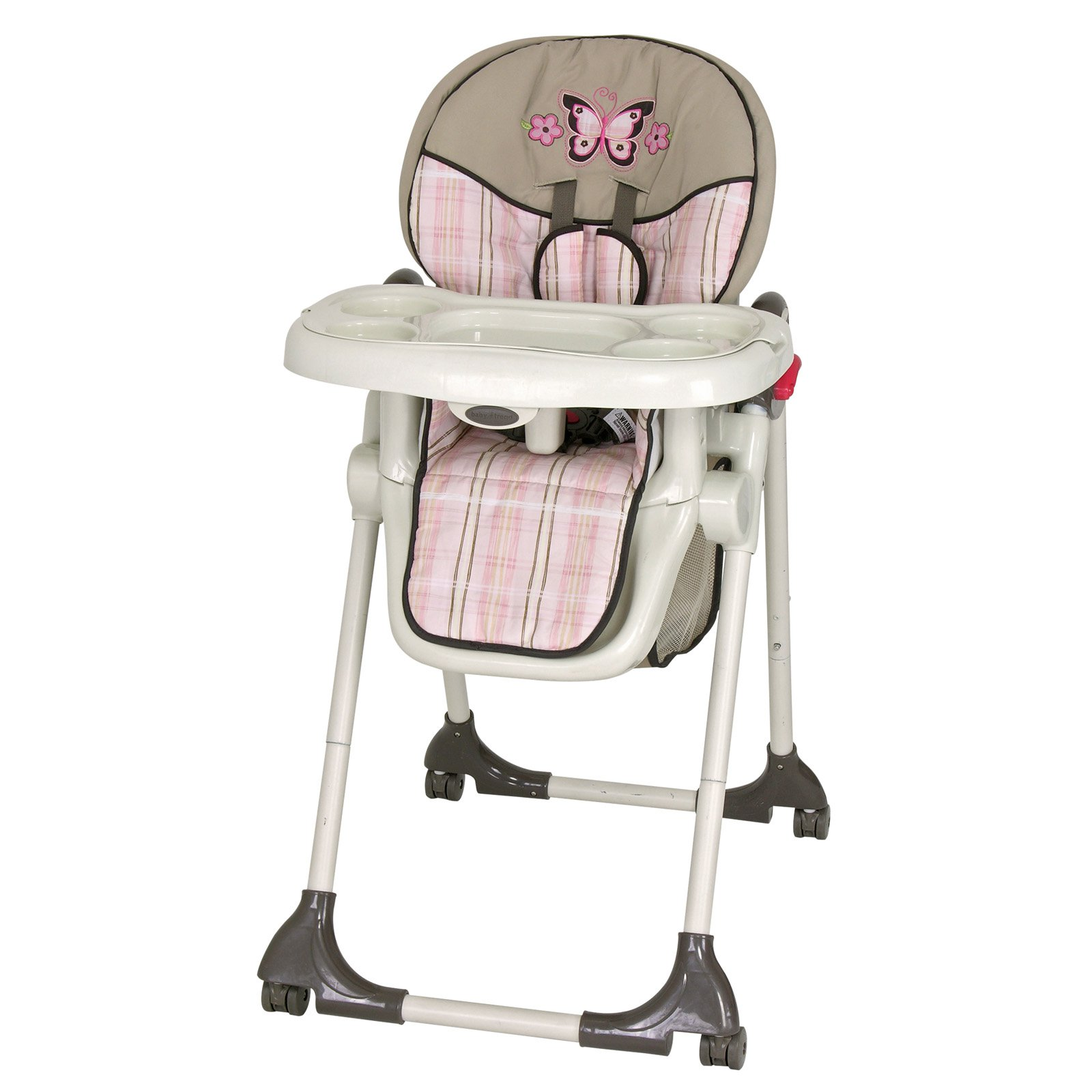 high chair baby master:bbt