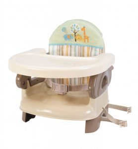 high chair booster seat high chair booster seat x