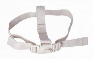 high chair straps strap waist zoom