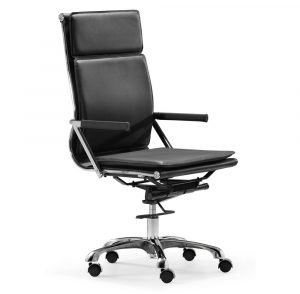 high office chair high back office chair b