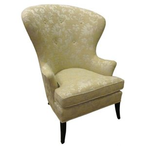 high wingback chair xxx