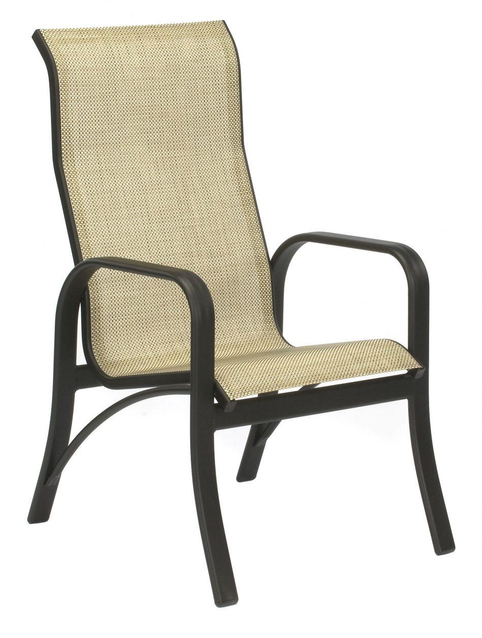 home depot chair