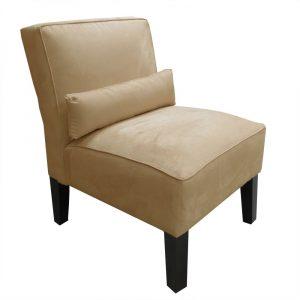 home depot chair p