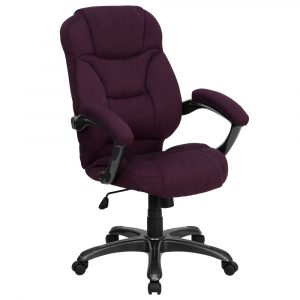 home office chair discount home office chairs