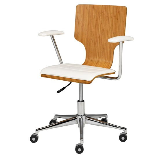 home office chair home office chairs uk