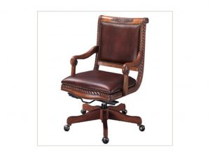home office chair s napa