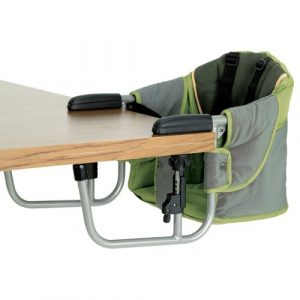 hook on table high chair qfmlcyxl