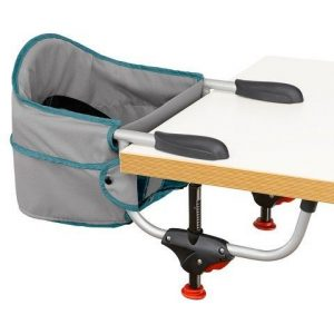 hook on table high chair gallery chicco caddy hook on high chair gray blue