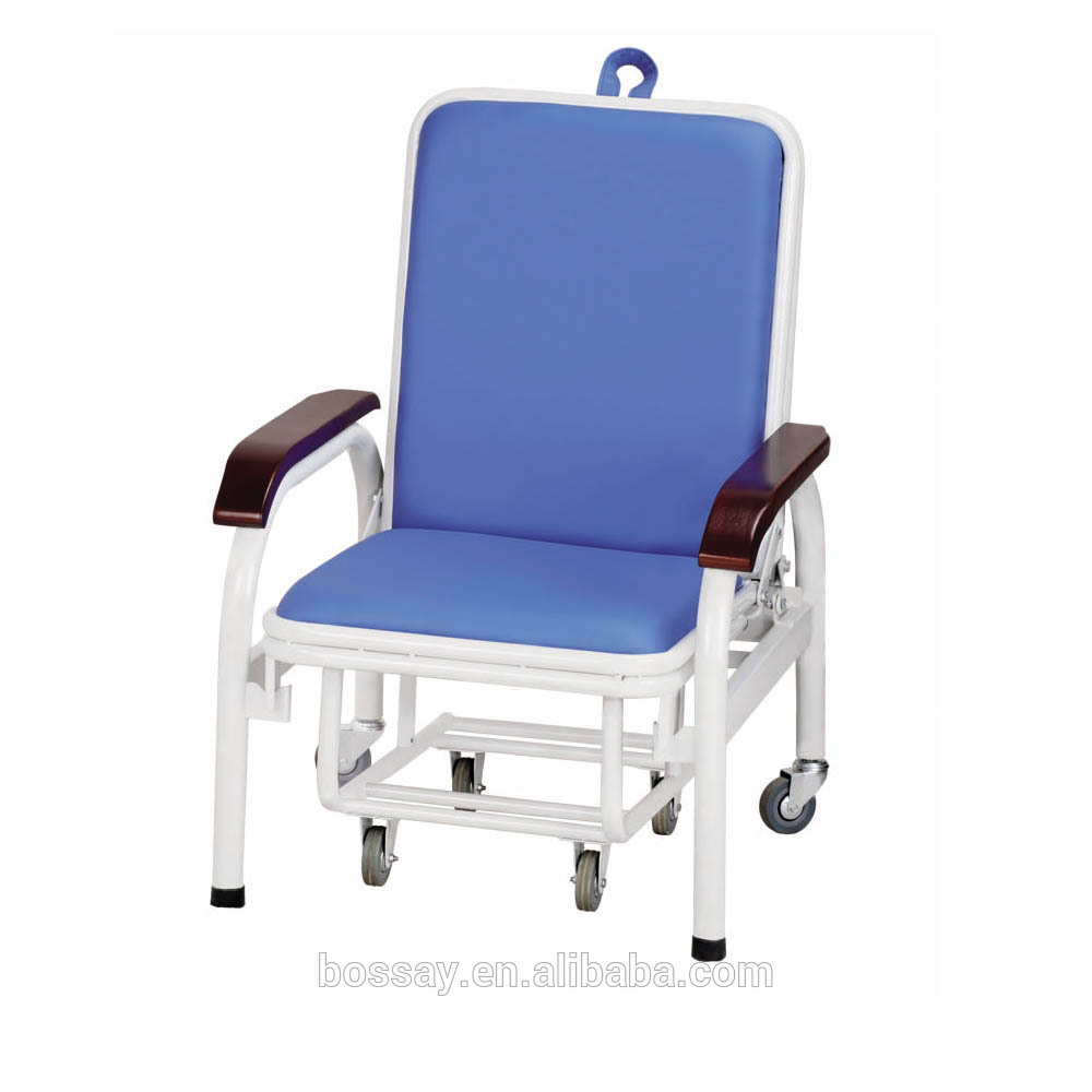 hospital recliner chair