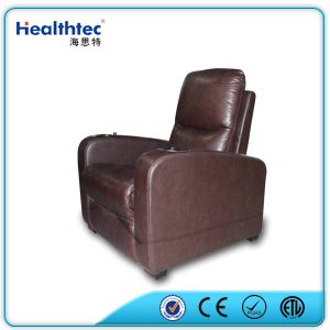 hospital recliner chair portable hospital recliner chair bed recliner sofa
