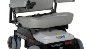 hoveround power chair hoveround bariatric hd power wheelchair lg