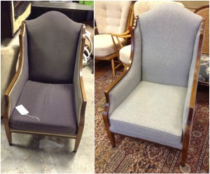 how much does it cost to reupholster a chair fotorcreated x