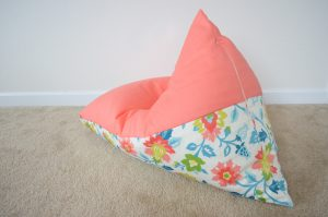 how to make a bean bag chair kids bean bag chair