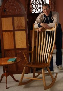 how to make a rocking chair rocking chairs at lowes