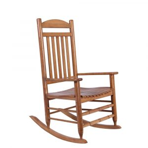 how to make a rocking chair rocking chairs it n