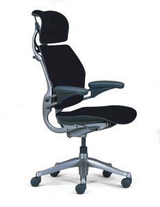 human scale chair freedom chair